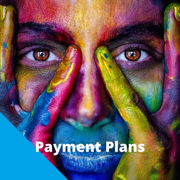 Payment Plan Product Image